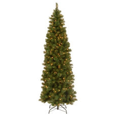 Traditional Christmas Trees by Target