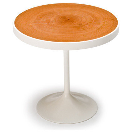 Modern Side Tables And End Tables by petersandback.com