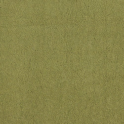 P4028-Sample - This microfiber upholstery fabrics is great for all residential, contract, hospitality and automotive purposes. Our microfiber fabrics are stain resistant, heavy duty and machine washable. This pattern is non-directional.