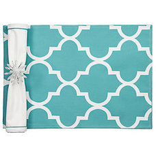 Modern Placemats by Z Gallerie