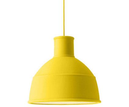 Modern Pendant Lighting by Connox