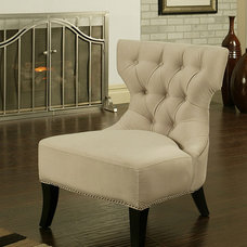 Living Room Chairs by Abbyson Living
