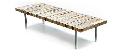 Modern Coffee Tables by Design Spotter Shop