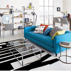 Sofas by CB2