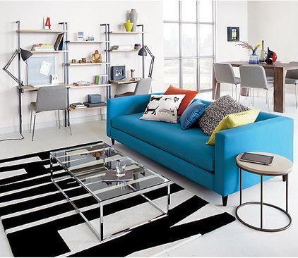 Sofas by CB2
