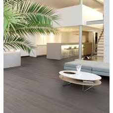 Modern Laminate Flooring by L&J Floors and Blinds