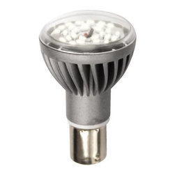TECHNICAL CONSUMER PRODUCTS - LED Elevator Light 2 -Watt 1383 - TCP's LED elevator lamp series reduces energy costs and lighting maintenance while improving overall light output.