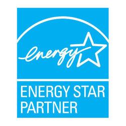 Energy Star Partner -