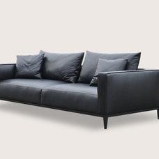 Contemporary Sofas by Cressina