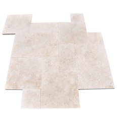 modern floor tiles by Travertine Mart