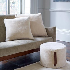 Contemporary Decorative Pillows by UGG Australia