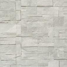 Modern Wallpaper by Walls Republic