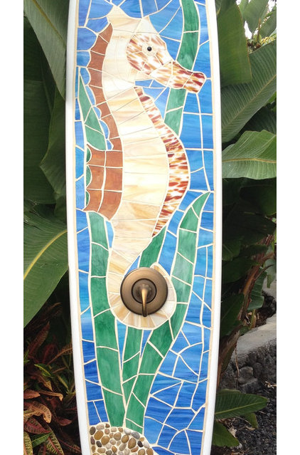 Tropical Outdoor Products by tropical-artist.com
