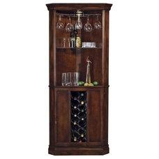 Traditional Wine Racks by Hayneedle