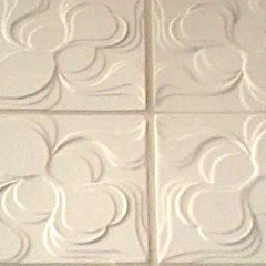 floor tiles by clayhausceramics.com