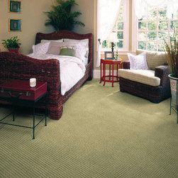 Royalty Carpets - Palace Square furnished & installed by Diablo Flooring, Inc. showrooms in Danville,
