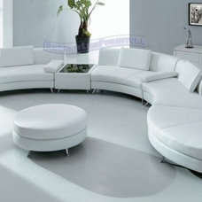 Modern-Furniture-White-Leather-Sectional-Sofa-with-Ottoman-and-Mini-Bar-table-Se