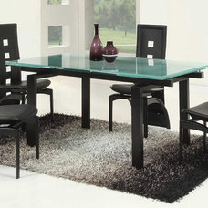 Modern Dining Sets by Prime Classic Design
