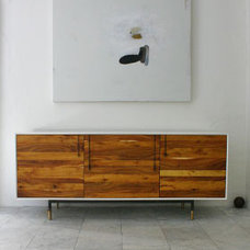 Contemporary Buffets And Sideboards by DDDW