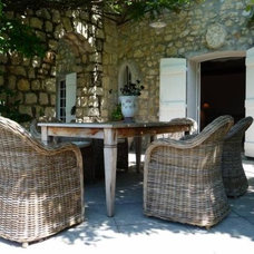 4 bedroom property for sale in 06740, Châteauneuf-Grasse, France, France