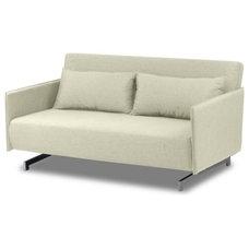Dendera A Beige Sleeper Sofa online - FASHION FOR HOME