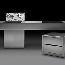 form-function-mix-features-striking-cantilevered-countertop-kitchen.jpg