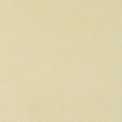 P0642-Sample - This velvet fabric is woven for appearance and increased durability. It is excellent for all indoor upholstery, including residential and commercial.