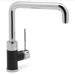 contemporary kitchen faucets find kitchen sink faucets online contemporary kitchen faucets houzz
