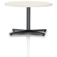 Modern Dining Tables by SmartFurniture
