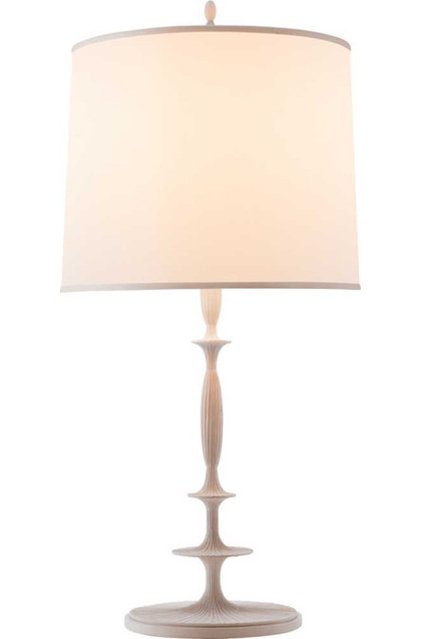 traditional table lamps by Circa Lighting