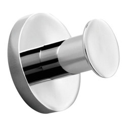 WS Bath Collections - WS Bath Collections Napie Bathroom Hook, 1 Hook - Single Hook is sold with this listing.