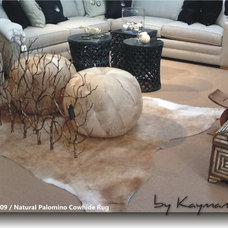 Rugs by Kaymanta