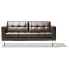 Modern Sofas by Switch Modern