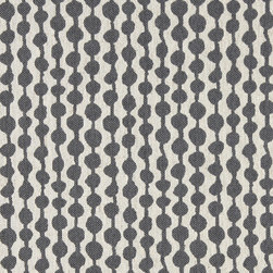 P002001-Sample - This contemporary fabric is an excellent choice for all indoor upholstery! In addition to looking like linen, this material is woven for enhanced appearance and durability.