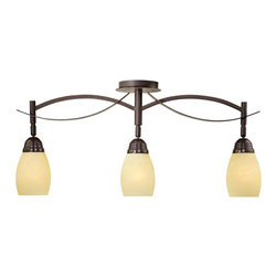 Traditional Track Lighting Find Track Lights And Track
