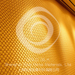 Shanghai westage mall in nanjing road shang gold metal for Bella retractable screen door