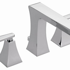 Contemporary Bathroom Faucets by PoshHaus