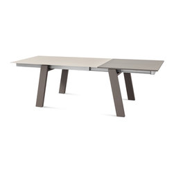 Domitalia - Must Rectangular Table - Rectangular Table