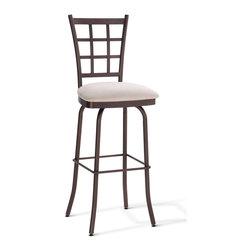 34 36 inch bar stool bar stools counter stools shop for barstools and kitchen stools online. Black Bedroom Furniture Sets. Home Design Ideas