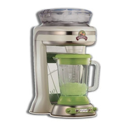 Margaritaville - Margaritaville Frozen Concoction Maker - Key West - Features: