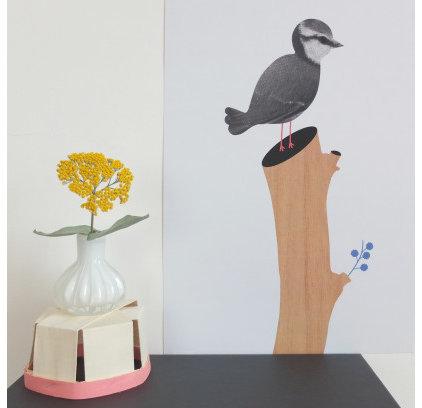 Contemporary Artwork by audrey jeanne Shop