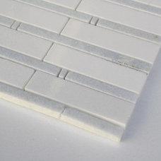 Traditional Tile by TileBar
