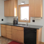 Seven Hills Project (after) - submitted by Building 9 customer