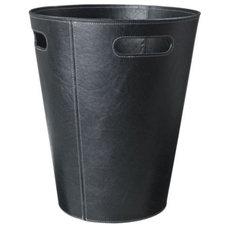 Modern Waste Baskets by IKEA