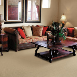 Dixie Home Carpets - Bollinger can be furnished & installed by Diablo Flooring, Inc. showrooms in Danville,
