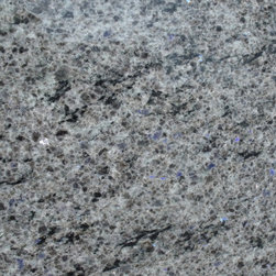 Blue Eyes Close up - This is a small glimpse into our stone inventory that you could find while visiting our showroom. Check out our website to see many more!