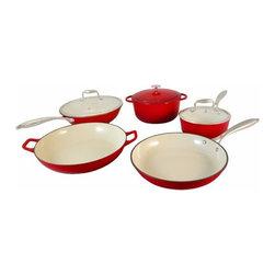 Shop Cookware Amp Bakeware On Houzz