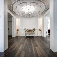 Hardwood Flooring by Kährs Hardwood Flooring