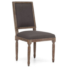 Modern Dining Chairs by Indeed Decor