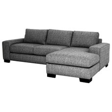 Modern Sectional Sofas by Apt2B